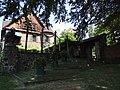 Naumkeag - Stockbridge MA (7710351186).jpg