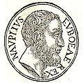 Nauplius-son of Clytoneus.jpg