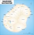 Nauriske distrikter.png