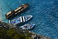 Navaggio from up - panoramio.jpg