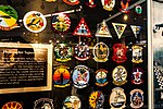 NavalAirMuseum 4-30-17-2422 (34326830371).jpg