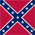 Naval ensign of the Confederate States after May 26 1863.png