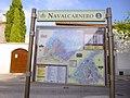 Navalcarnero - 26.jpg