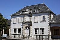 Naves 19 - École Marcel Lestrade.JPG
