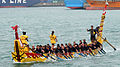 Navy dragon boat team DVIDS88403.jpg