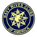 Navy wives clubs of america.png