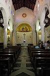 Nazaret Josefskirche BW 2.JPG