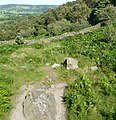 Near Pateley Bridge - panoramio.jpg
