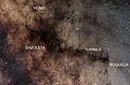 Nebulosa de la Pipa.jpg
