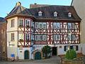 Neckarsteinach-amtshaus.jpg