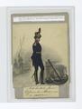 Nederlandische armee. Officier der Mariniers in groote tenue (NYPL b14896507-85557).tiff