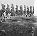 Nederlanse Estafetten Kampioenschappen, Bestanddeelnr 912-9123.jpg