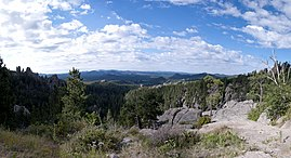 Needles Highway overlook.jpg