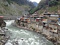 Neelum River (Pakistan) 12.jpg