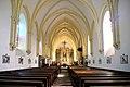 Nef de l'église Notre-Dame de Tirepied.jpg