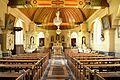 Nef de l'église Saint-Martin de Friardel.jpg