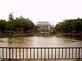 Neg Occ Provincial Capitol 5.JPG