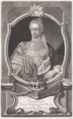 Negges - Maria Josepha of Bavaria.png