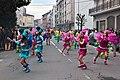Negreira - Carnaval 2016 - 035.jpg