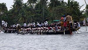 Nehru Trophy Boat Race 11-08-2012 3-20-19 PM.JPG