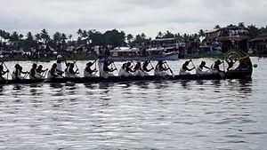 Nehru Trophy Boat Race 11-08-2012 5-59-41 PM.JPG