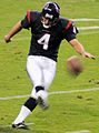 Neil Rackers Texans vs Cowboys.jpg