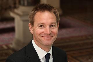 Neil Wigan British diplomat