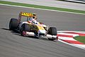 Nelson Piquet 2009 Turkey.jpg