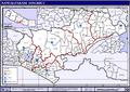 NepalNawalparasiDistrictmap.png