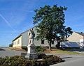 Nepomuk 6047 in A-2475 Neudorf bei Parndorf.jpg
