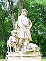 Neschwitz Schlosspark Meleagros.jpg