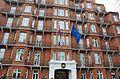Netherlands-embassy-London-20060330-001.jpg