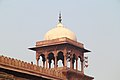 Neu-Delhi Jama Masjid 2017-12-26f.jpg