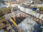 Neubau Historisches Archiv und Rheinisches Bildarchiv der Stadt Köln - Luftaufnahmen November 2017-0459.jpg