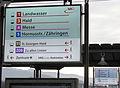 Neue VAG-Hinweisschilder auf der Stühlingerbrücke in Freiburg 2.jpg