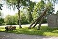 Neuenkirchen (LH) - KL - Balance 04 ies.jpg