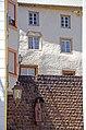 Neuerburg 78.jpg