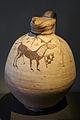 Neues Museum - Krug mit szenischer Darstellung2.jpg
