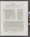Neues Reich. Dynastie XIX. Abusimbel (Abû Sunbul). Grosser Tempel. Inschriften aus Raum F (NYPL b14291191-38362).tiff