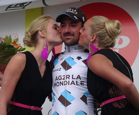 Neufchâteau - Tour de Wallonie, étape 3, 28 juillet 2014, arrivée (E51).JPG