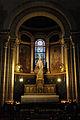 Neuilly-sur-Seine église Saint-Pierre 6.jpg