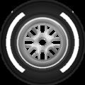 Neumático F1 Medio.png