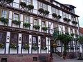 Neustadt - Harz - panoramio - Eduardo Manchon.jpg