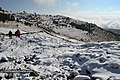 Neva en Ixchiguan San Marcos (8415802903).jpg