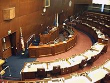 Nevada State Assembly.jpg