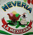 Neveria la mexicana..san carlos morelos yautepec.jpg