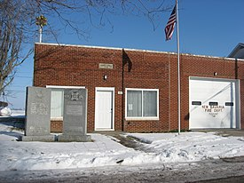 New Bavaria fire department and village hall.jpg