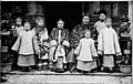 New China and old - personal recollections and observations of thirty years (1902) (14597761960).jpg