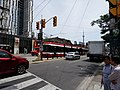 New Flexity LR vehicles at Spadina and College, 2016 07 21 (7).JPG - panoramio.jpg