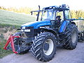 New Holland TM 165 6055.JPG